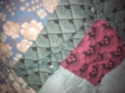 20110727-050751.jpg
