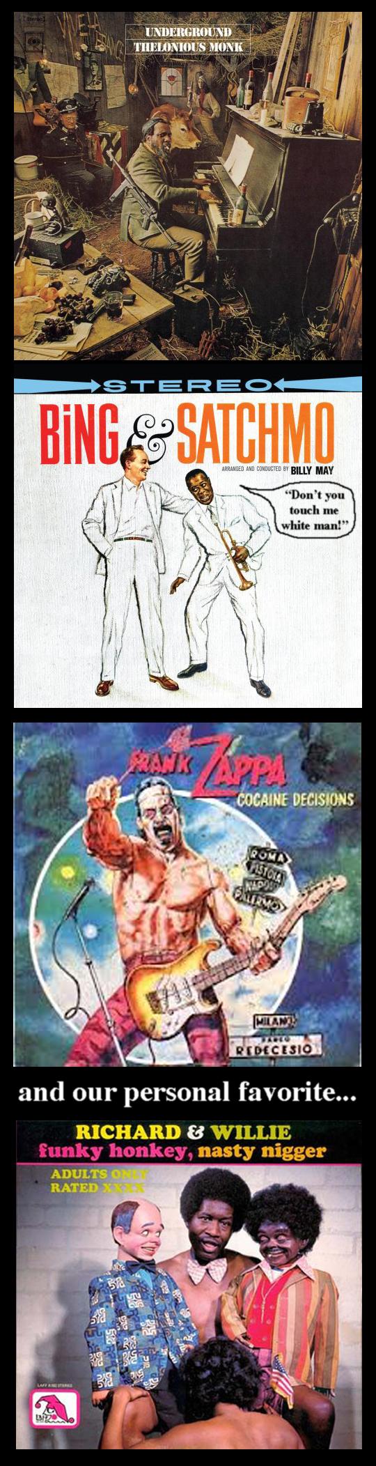 album cover strip copy