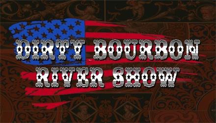 DBRS_America_Logo