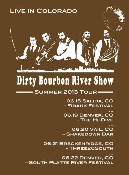 June_2013_in_Colorado