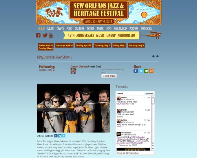DBRS Jazz Fest.jif