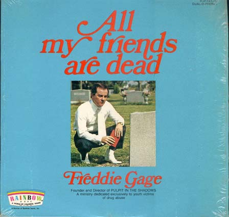 FreddieGage_DeadLP_fr