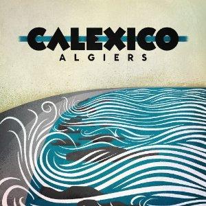 Algiers_(album)