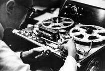 tape-recording-1954