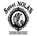 sweet nolas